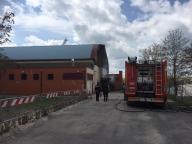 CORINALDO incendio esterno cabina palestra2021-04-15 (18)