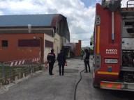 CORINALDO incendio esterno cabina palestra2021-04-15 (22)