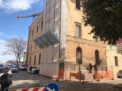 FANO palazzo Petrucci2021-04-10