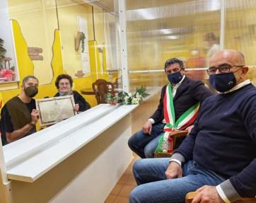 FANO tinti seri visita Annita Tinti 100 anni2021-04-12 (1)