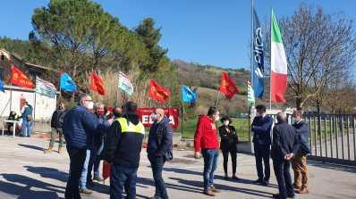 MERGO presidio lavoratori elica2021-04-01 (4)