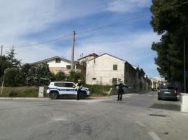 MARINA DI MONTEMARCIANO controlli polizia locale2021-05-05 (2)
