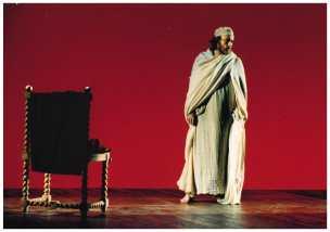 Teatro Pergolesi Jesi_Il cavaliere dell'Intelletto_ottobre 1994_2