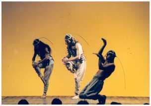 Teatro Pergolesi Jesi_Il cavaliere dell'Intelletto_ottobre 1994_3