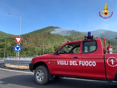 GENGA incendio bosco vdf2021-06-25 (1)