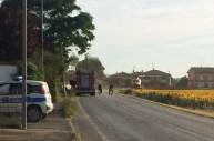 MAROTTA incidente auto MfP2021-06-26 (12)