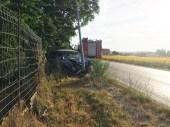 MAROTTA incidente auto MfP2021-06-26 (16)