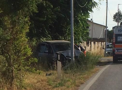 MAROTTA incidente auto MfP2021-06-26 (4)