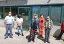 Da Monte San Vito il grido d'aiuto della cooperativa con la mission dell'inclusione lavorativa