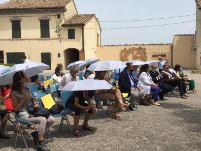 MORRO D'ALBA evento conclusivo_2