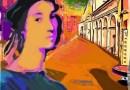 """A Urbino con """"Il mondo di Giò Ross"""" un omaggio a Raffaello"""