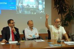 ANCONA raccolta fondi porti marchigiani2021-07-29 (1)