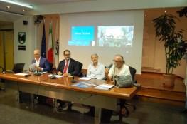 ANCONA raccolta fondi porti marchigiani2021-07-29 (4)