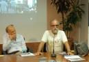 A settembre una raccolta fondi per liberare dalla plastica le aree portuali di Fano, Senigallia, Civitanova e la spiaggia di Portonovo