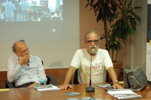 ANCONA raccolta fondi porti marchigiani2021-07-29 (7)