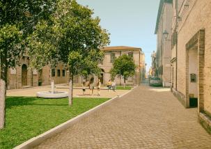 FANO piazza marcolini progetto2021-07-23 (4)
