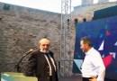 Umberto Galimberti stupisce il numeroso pubblico alla Rocca Malatestiana di Fano