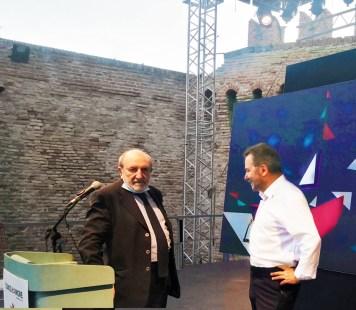 Galimberti Umberto Seri Massimo FANO2021-07-10 (2)