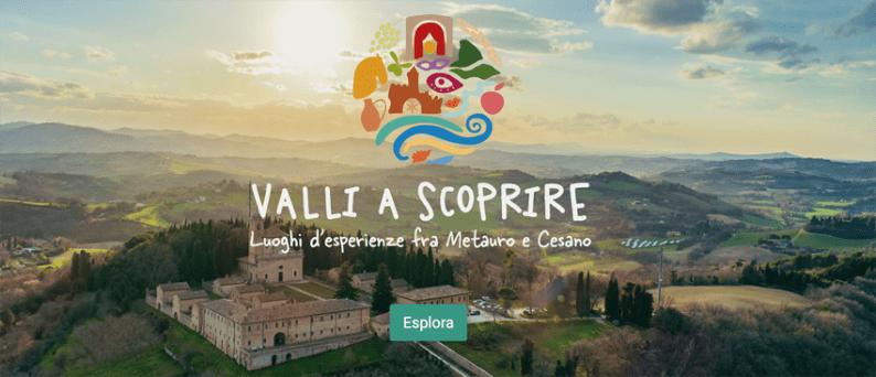 FANO portale turistico valli Metauro Cesano2021-08-05 (2)