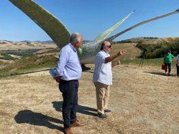 URBINO scultura Giannino Calcagnini2021-08-20 (3)