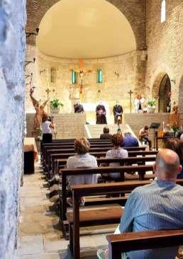 BORGO PACE inaugurazione-abbazia-lamoli2021-09-18 (2)