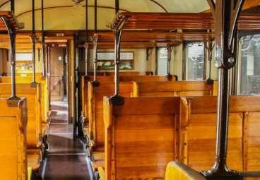 FABRIANO-PERGOLA-treno-storicoxx