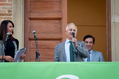 FANO Presidente e direttore BCC Fano (1)