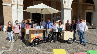 FANO memobike biblioteca bicicletta2021-09-02 (2)
