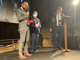 GENGA ANNINERSARIO 50 ANNI gROTTE DI fRASASSI2021-09-25 (3)
