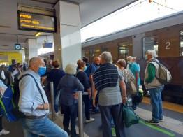 PERGOLA linea ferroviaria tratta FABRIANO2021-09-26 (8)