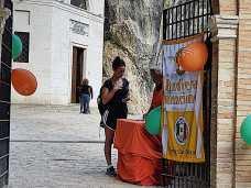 GENGA caccia tesori arancioni2021-10-04 (4)