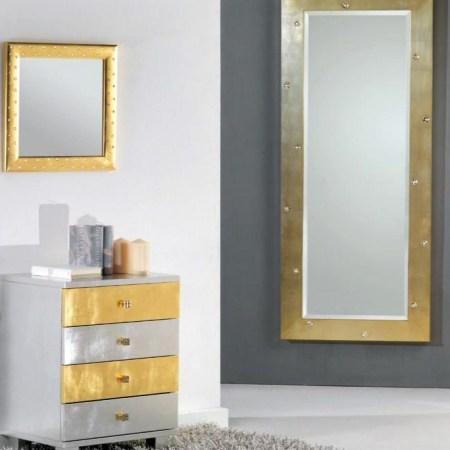 Έπιπλα - Καθρέπτες