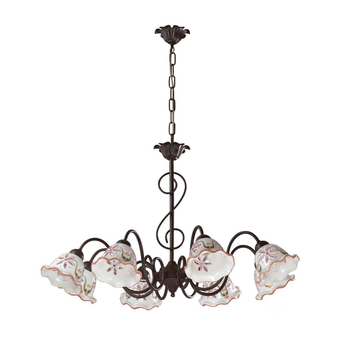 3 esse lamp di alfonso silvestro è un'azienda che si occupa della produzione di lampadari e prodotti affini, realizzazioni esclusive su disegni e progetti,. Lampadari Fabbrica Napoli Made In Italy La Luce Del Futuro