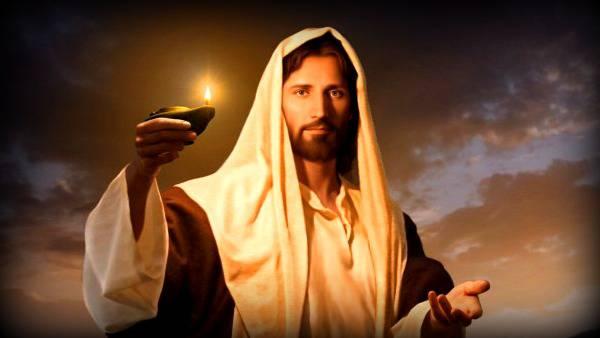 Risultati immagini per foto cerca dio fede