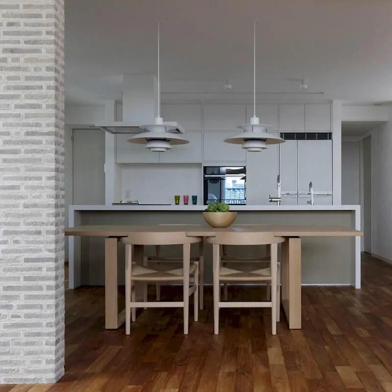 K D Home Design Studio