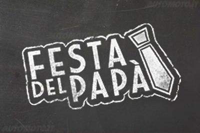 festa-del-papa-fiat5