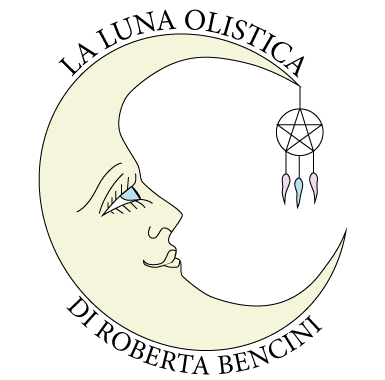 La Luna Olistica