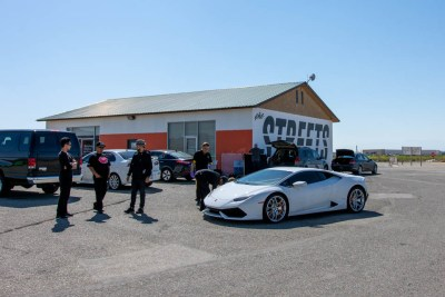 Lamborghini-huracan-commercial-shoot-6493