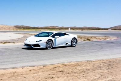 Lamborghini-huracan-commercial-shoot-6646