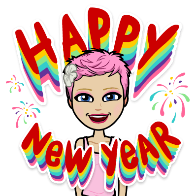 Comprehensible Online Year 2!