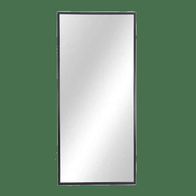 MONTE Mirror Grande