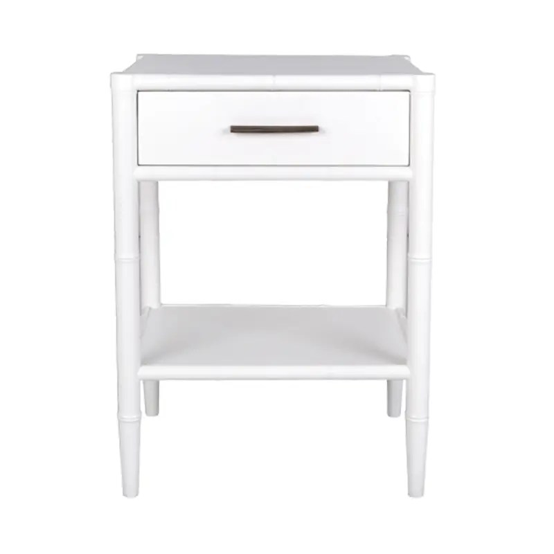 St Lucia Side Table