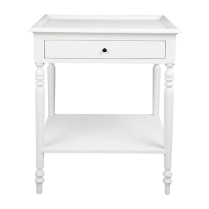 Montaigne Side Table