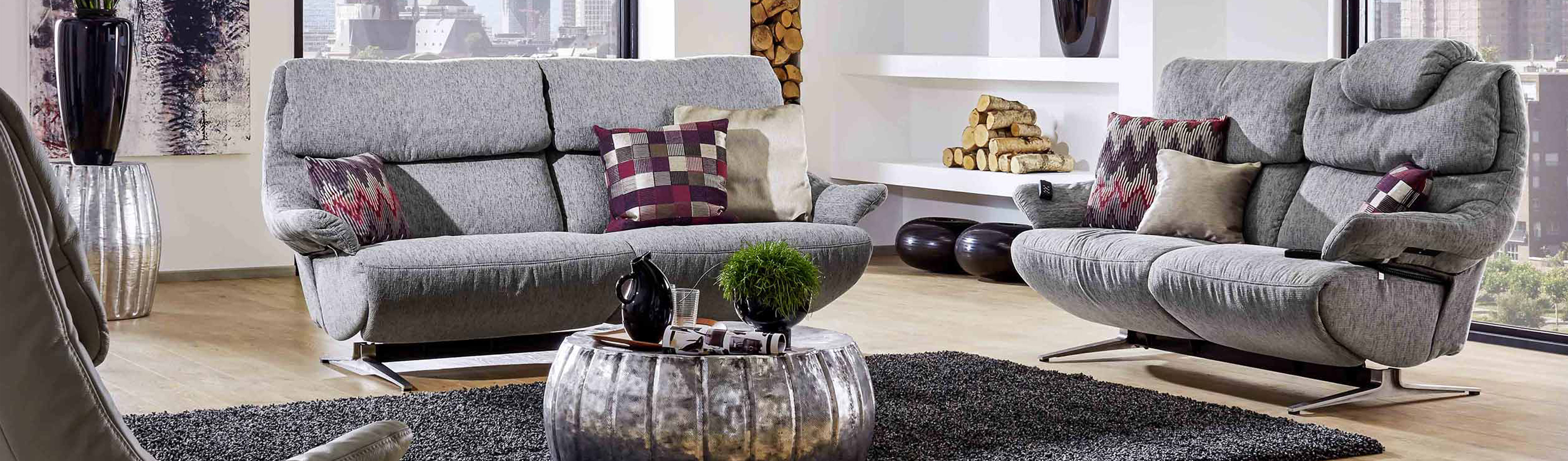 fauteuil relax himolla simmons