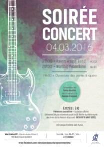 160203 concert.jpg