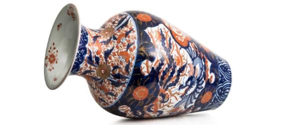 achat vente antiquites belgique