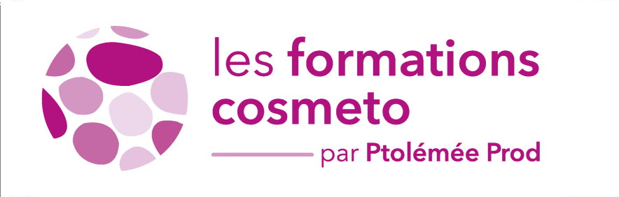 Les Formations Cosmeto