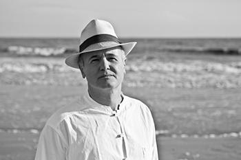 Les dimanches en solo - François Le Roux - 2015-08-02