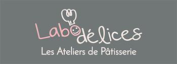 Logo Labodélices