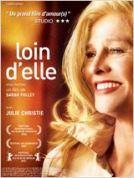 LOIN D ELLE